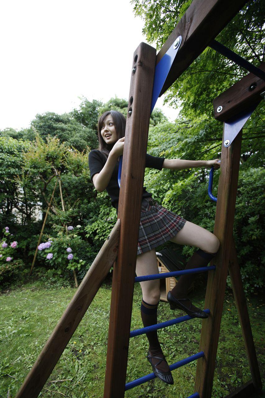 [Hello! Project Digital Books]No.67 Koharu Kusumi 久住小春 vol.2[28P] Hello! Project 第5张