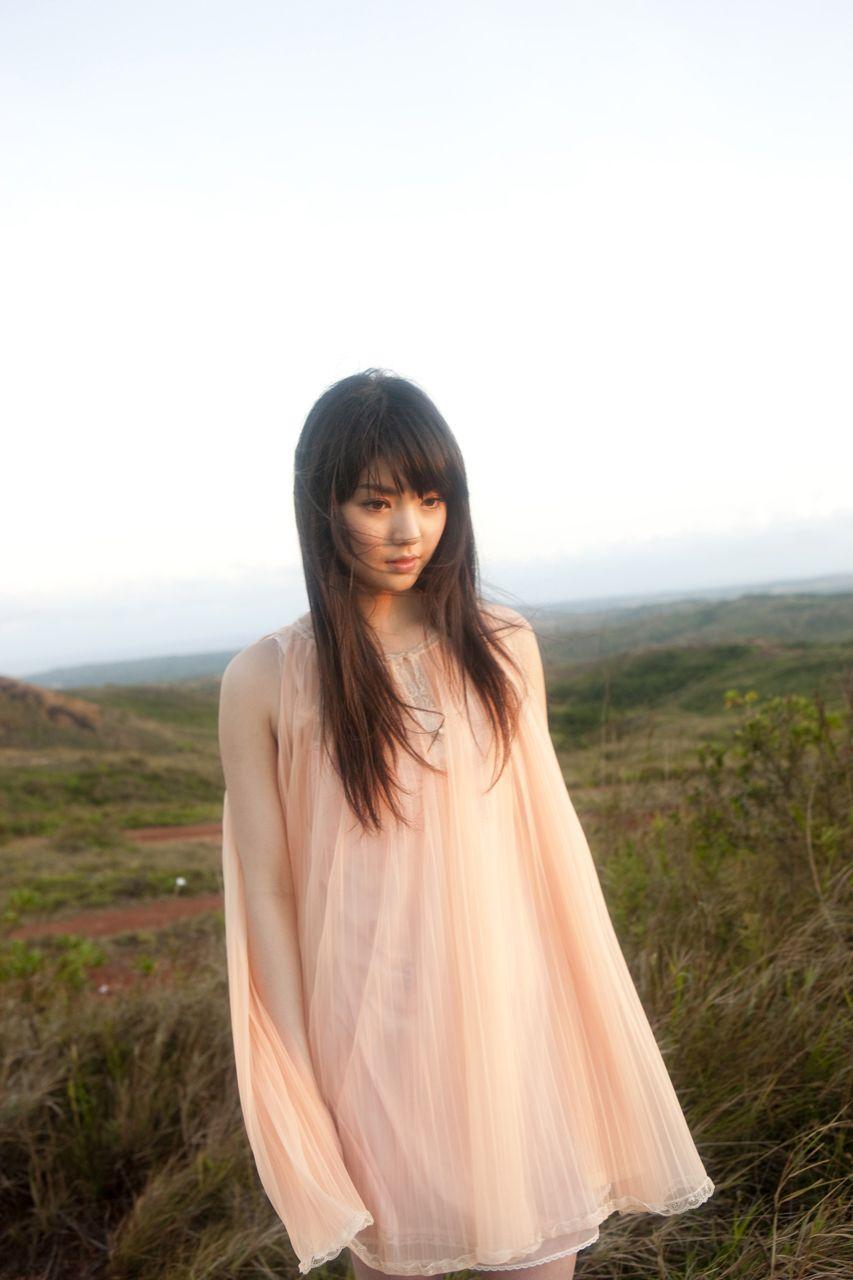 [Hello! Project Digital Books]No.75 Sayumi Michishige 道重さゆみ vol.3[28P] Hello! Project 第2张