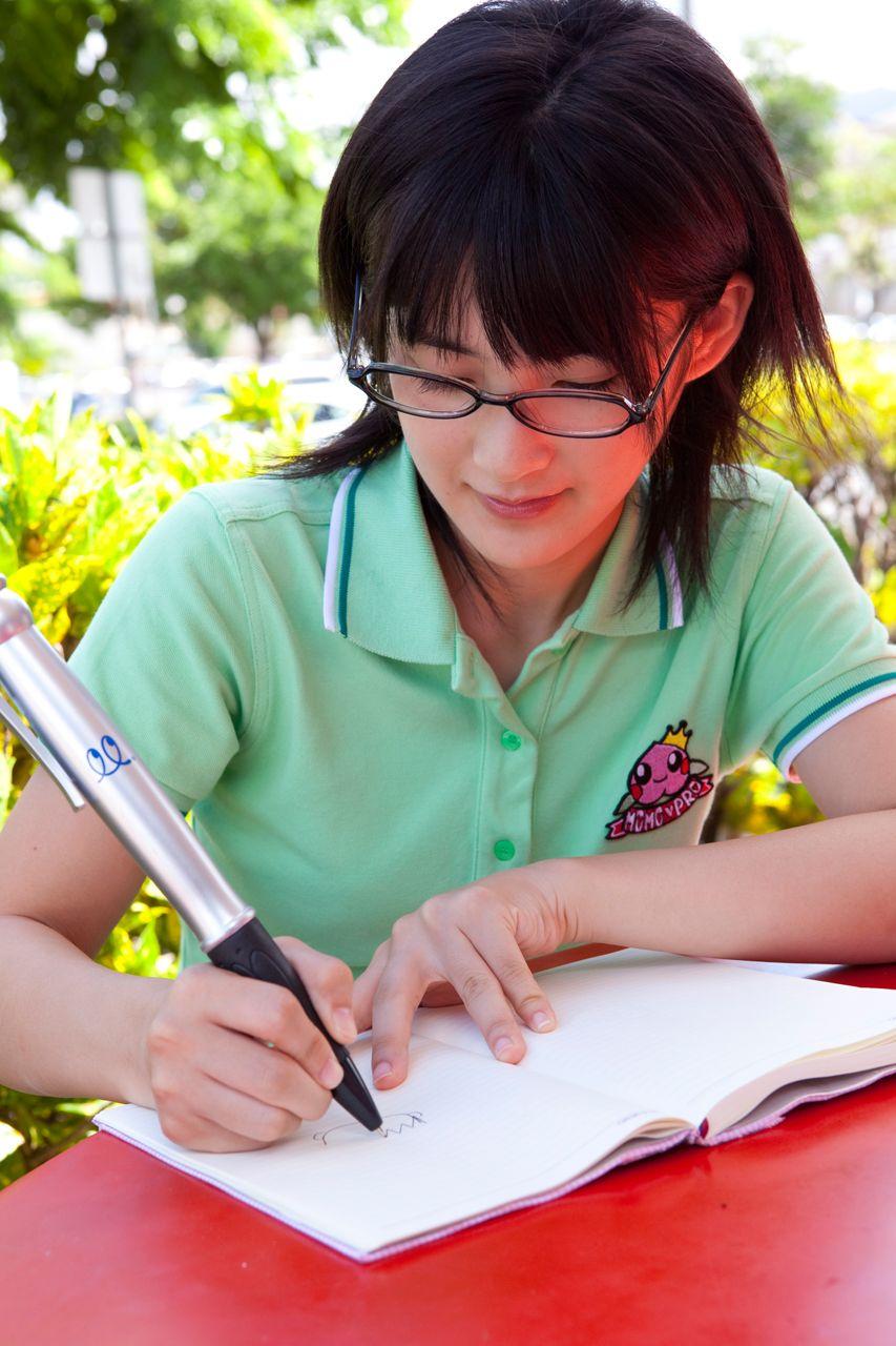 [Hello! Project Digital Books]No.77 Momoko Tsugunaga 嗣永桃子 vol.1[29P] Hello! Project 第4张