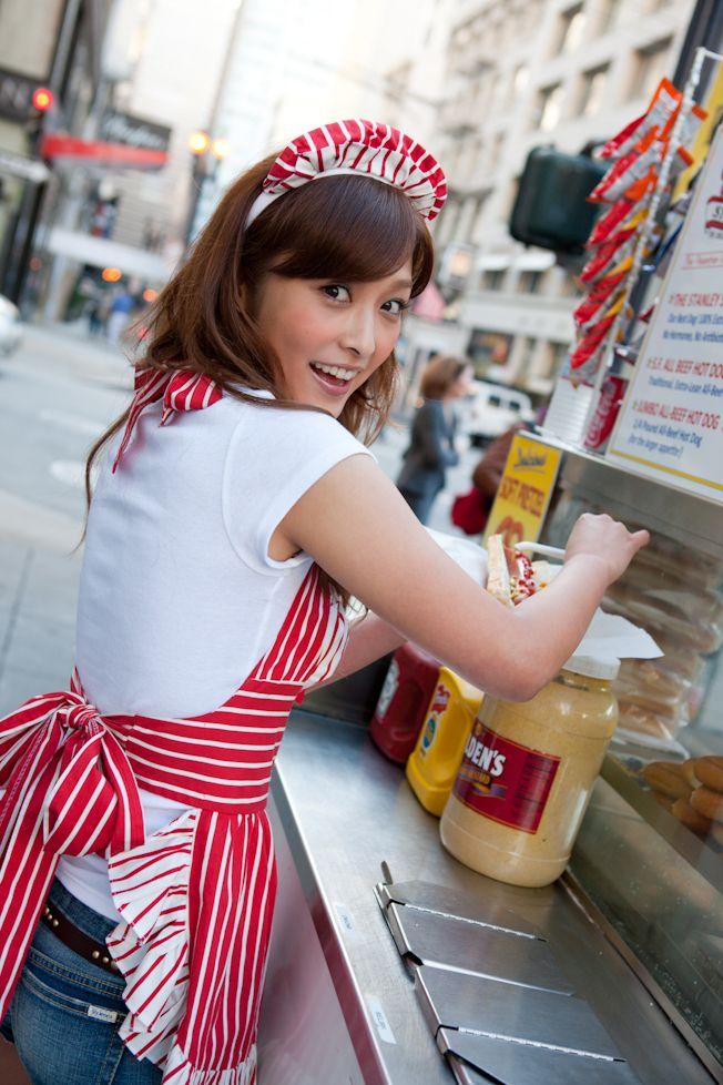 [Hello! Project Digital Books]No.85 Rika Ishikawa 石川梨華 week2[33P] Hello! Project 第2张