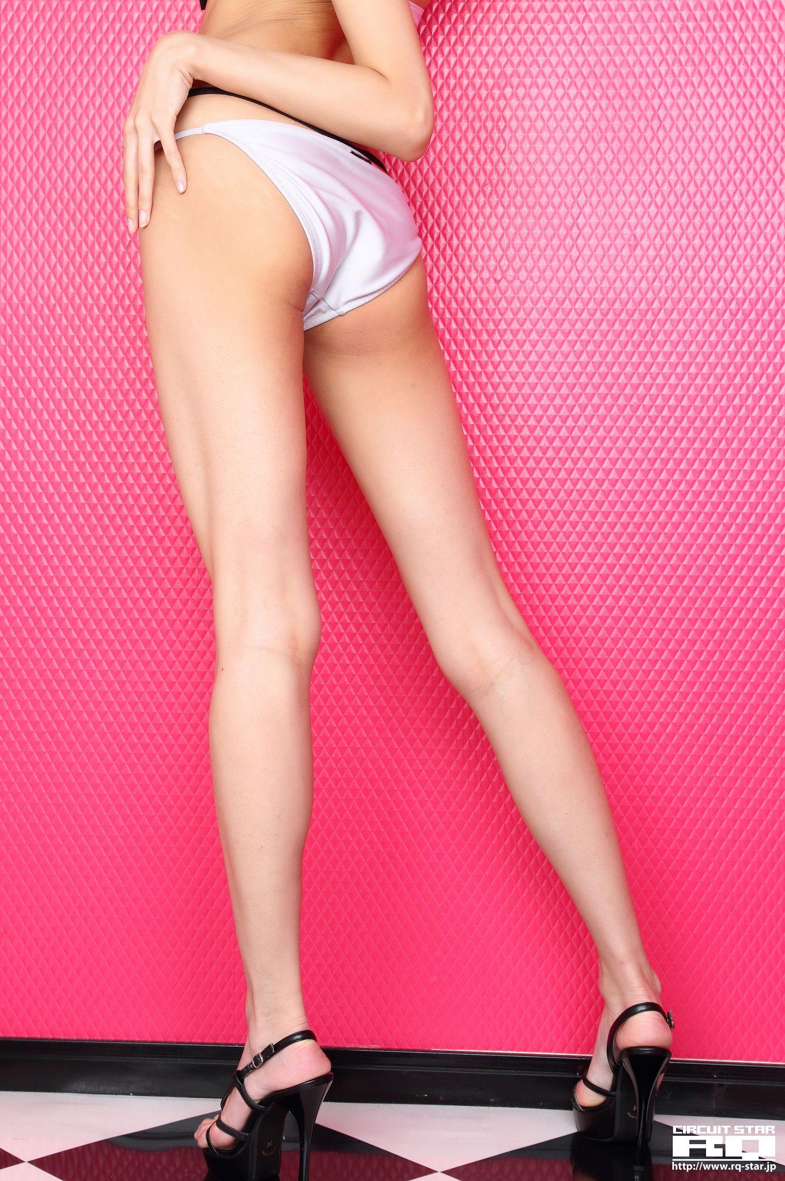 [RQ STAR美女] NO.00648 Miki Sakurai 桜井未來 Swim Suits[90P] RQ STAR 第3张
