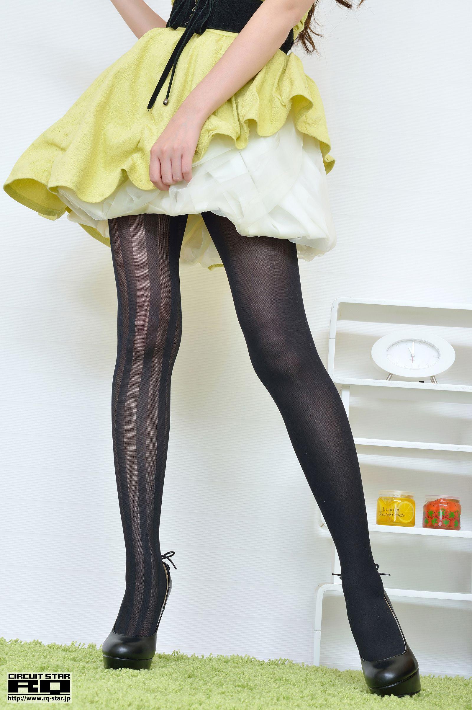 [RQ STAR美女] NO.01070 Airi Sasaki 佐崎愛里 Dress[90P] RQ STAR 第3张