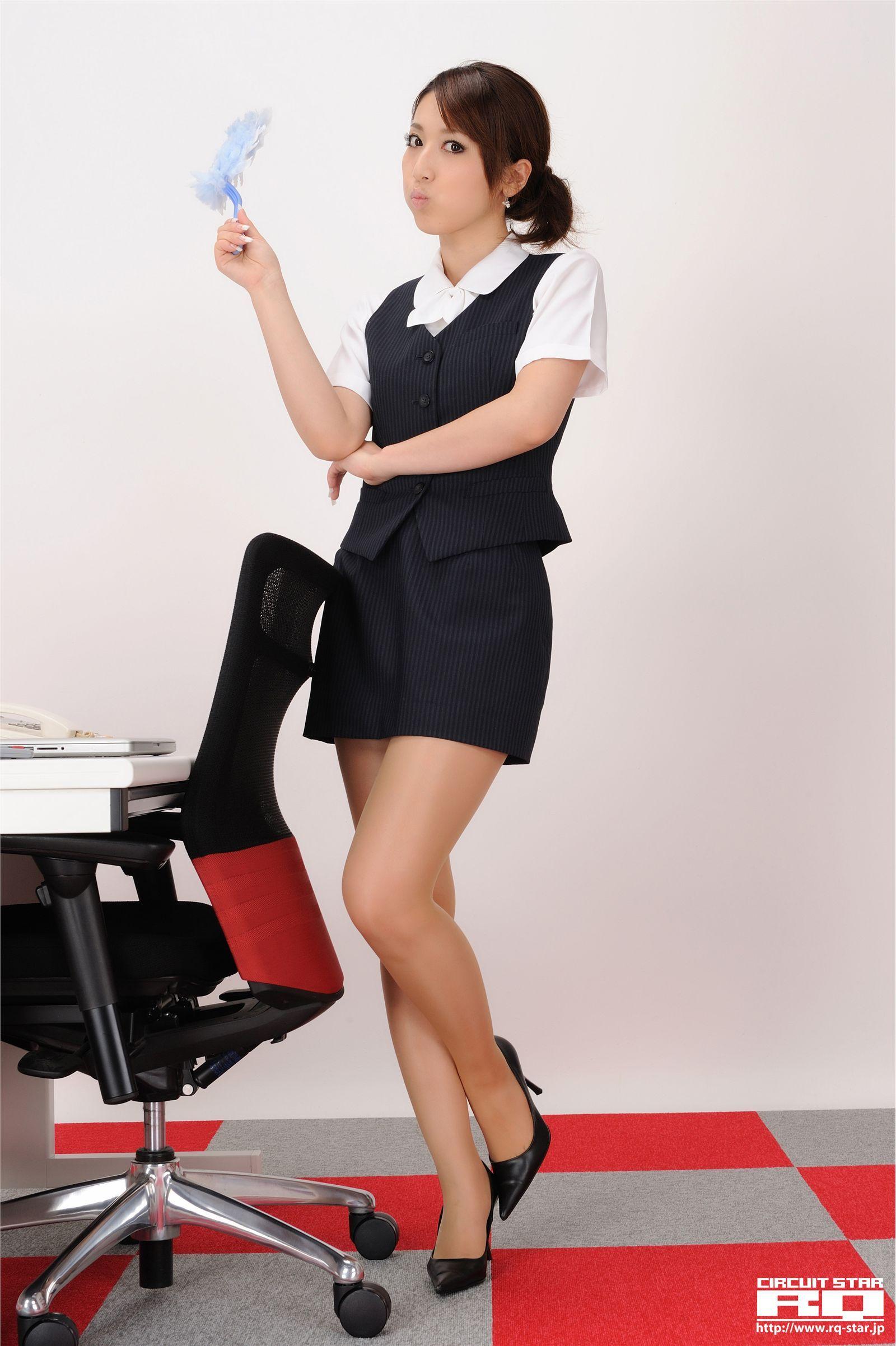 [RQ STAR美女] No.01341 Emi Shimizu 清水恵美[160P] RQ STAR 第1张