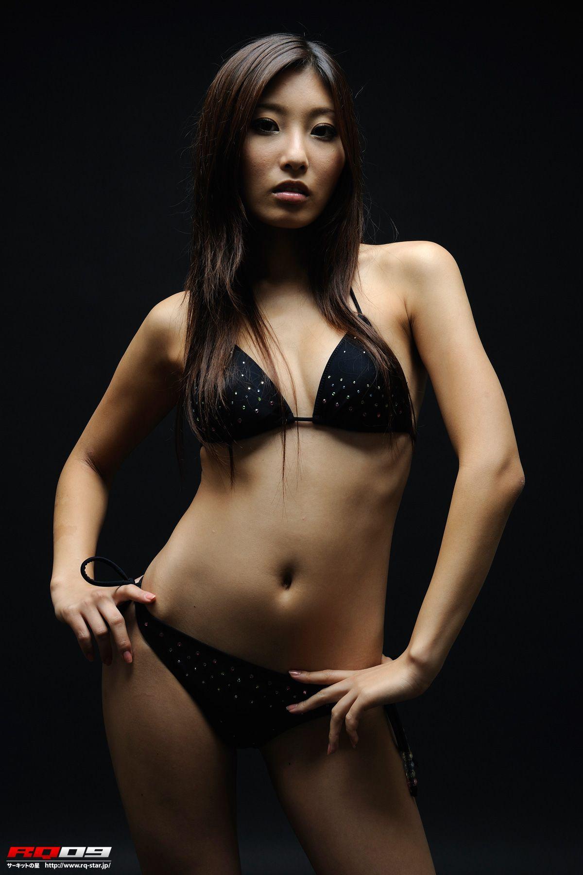[RQ STAR美女] NO.0224 Saeka Tanaka 田中冴花 さん引退&DVD発売记念フォト[117P] RQ STAR 第4张